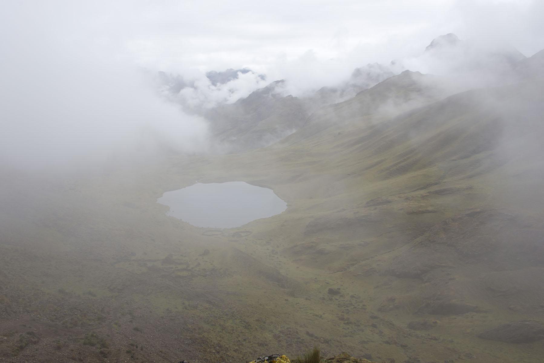 204-Peru-5-15_web.jpg