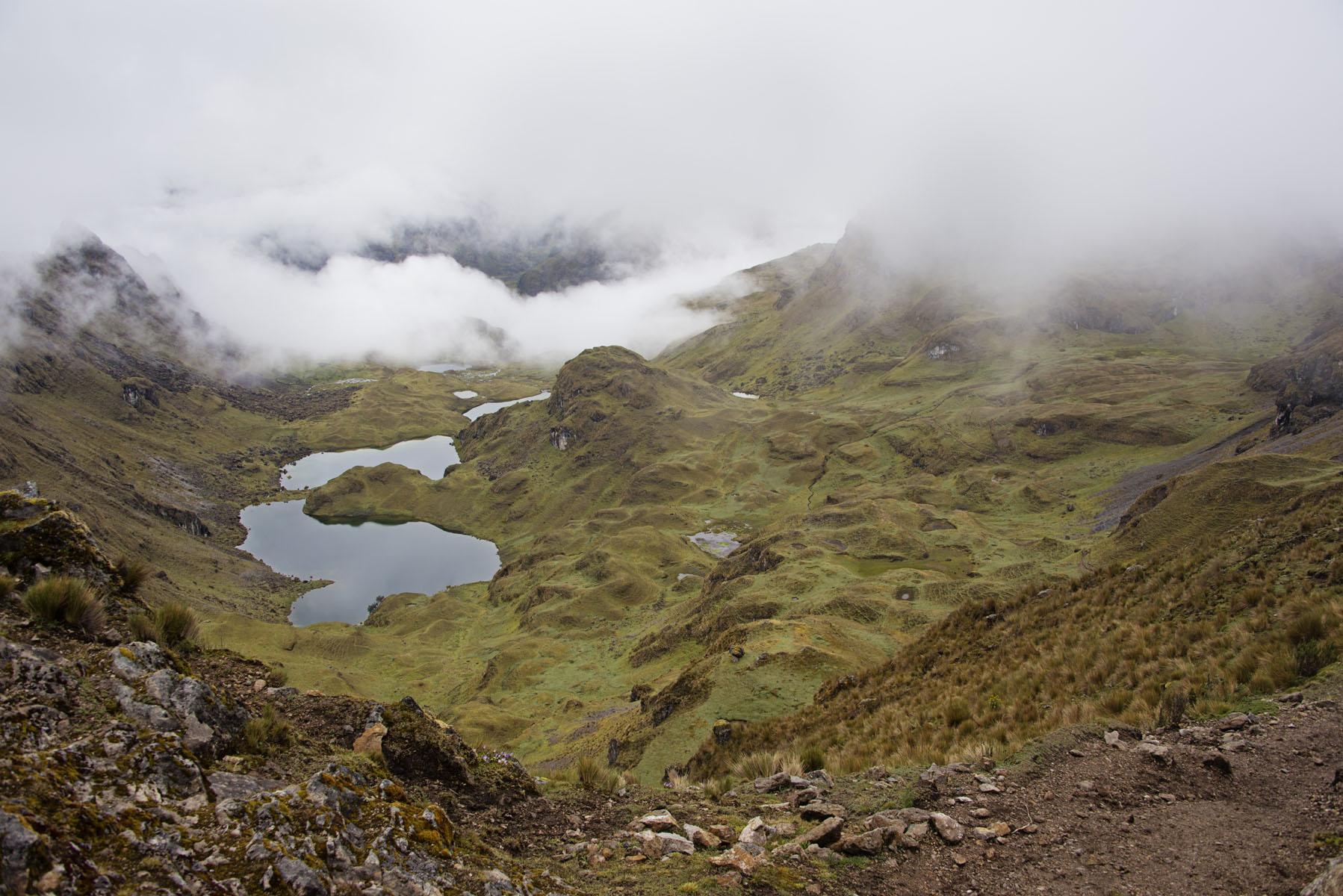 206-Peru-5-15_web.jpg