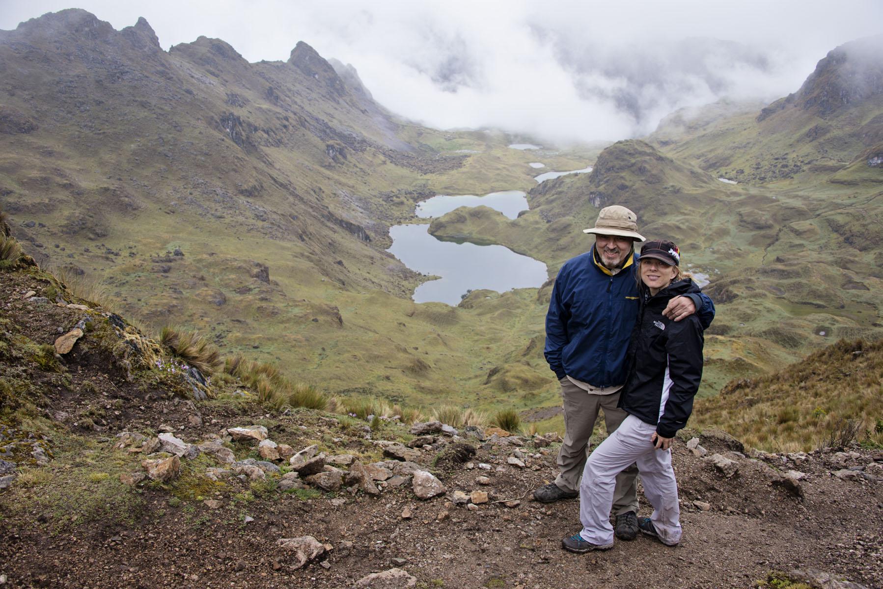 208-Peru-5-15_web.jpg