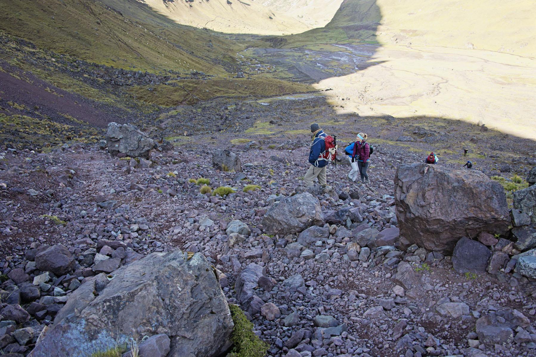219-Peru-5-15_web.jpg