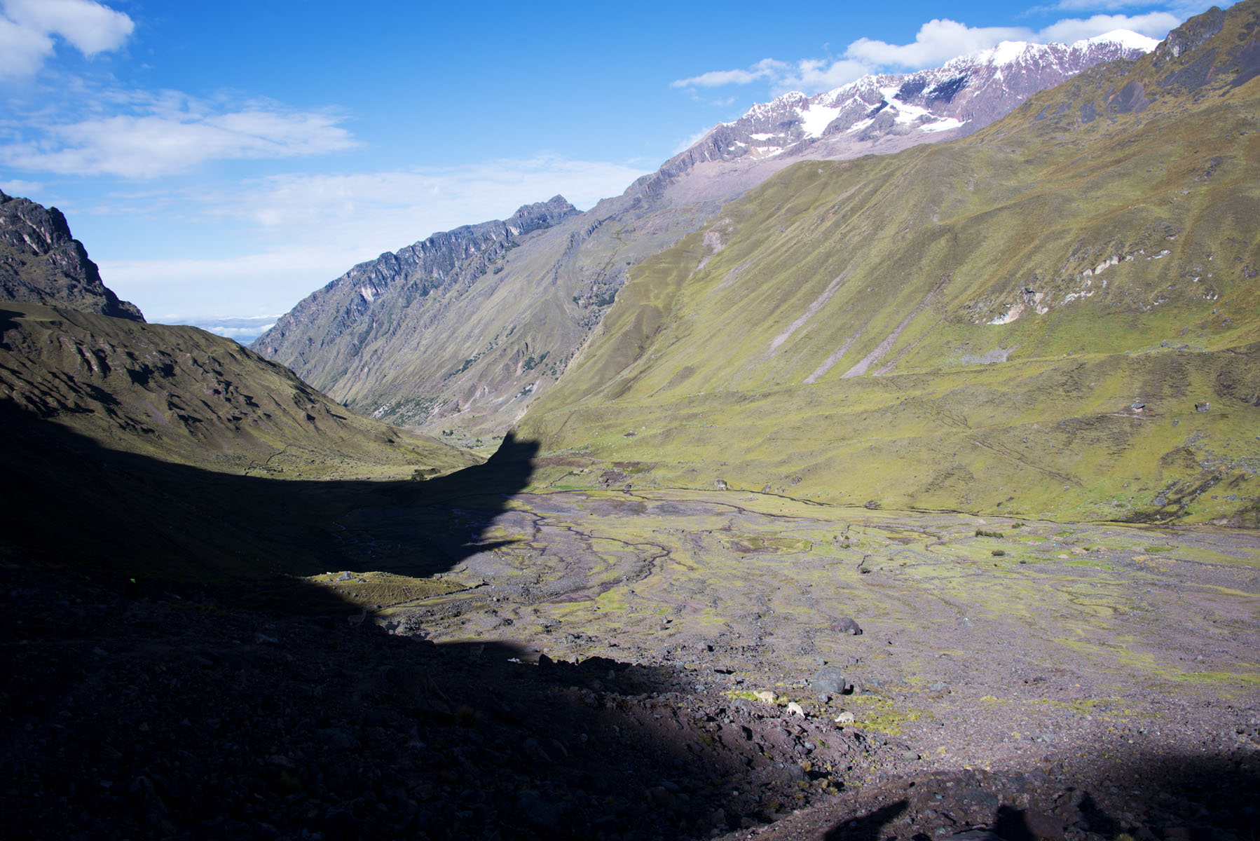 232-Peru-5-15_web.jpg