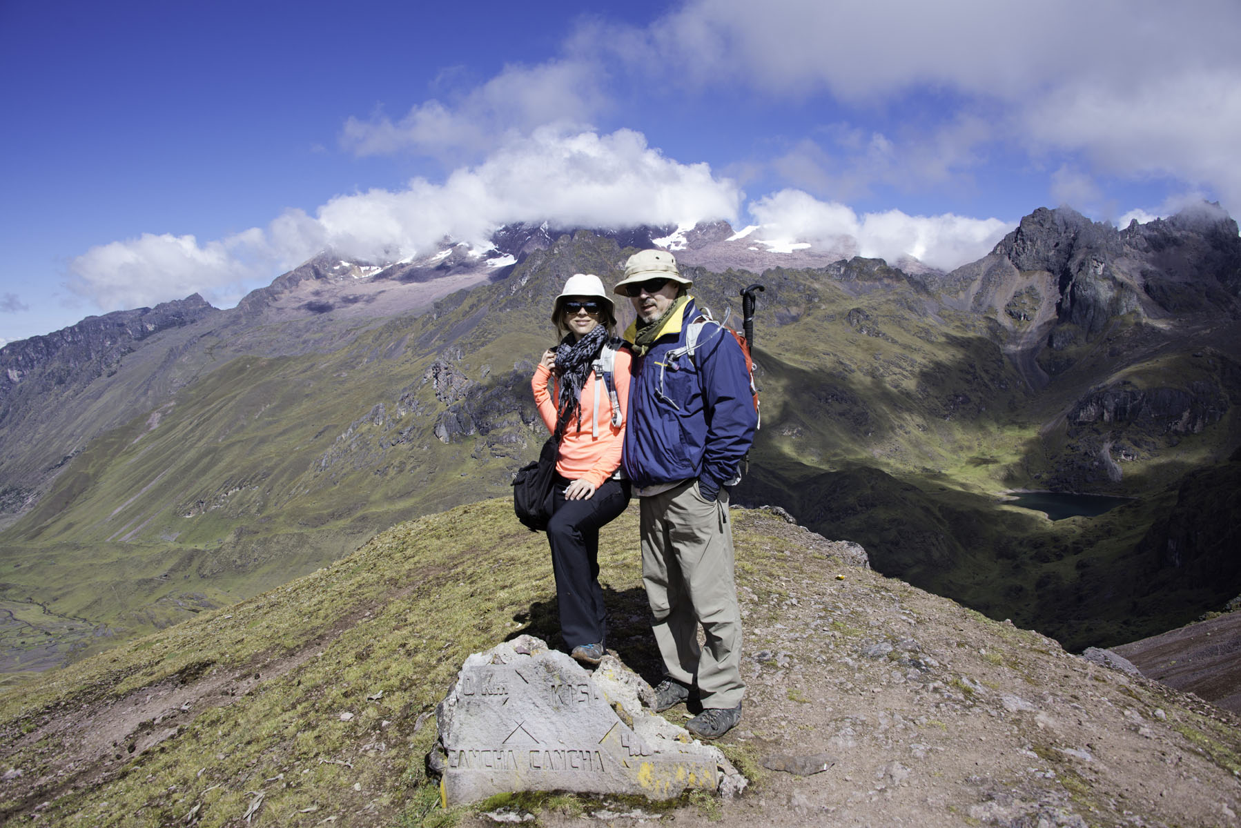 254-Peru-5-15_web.jpg