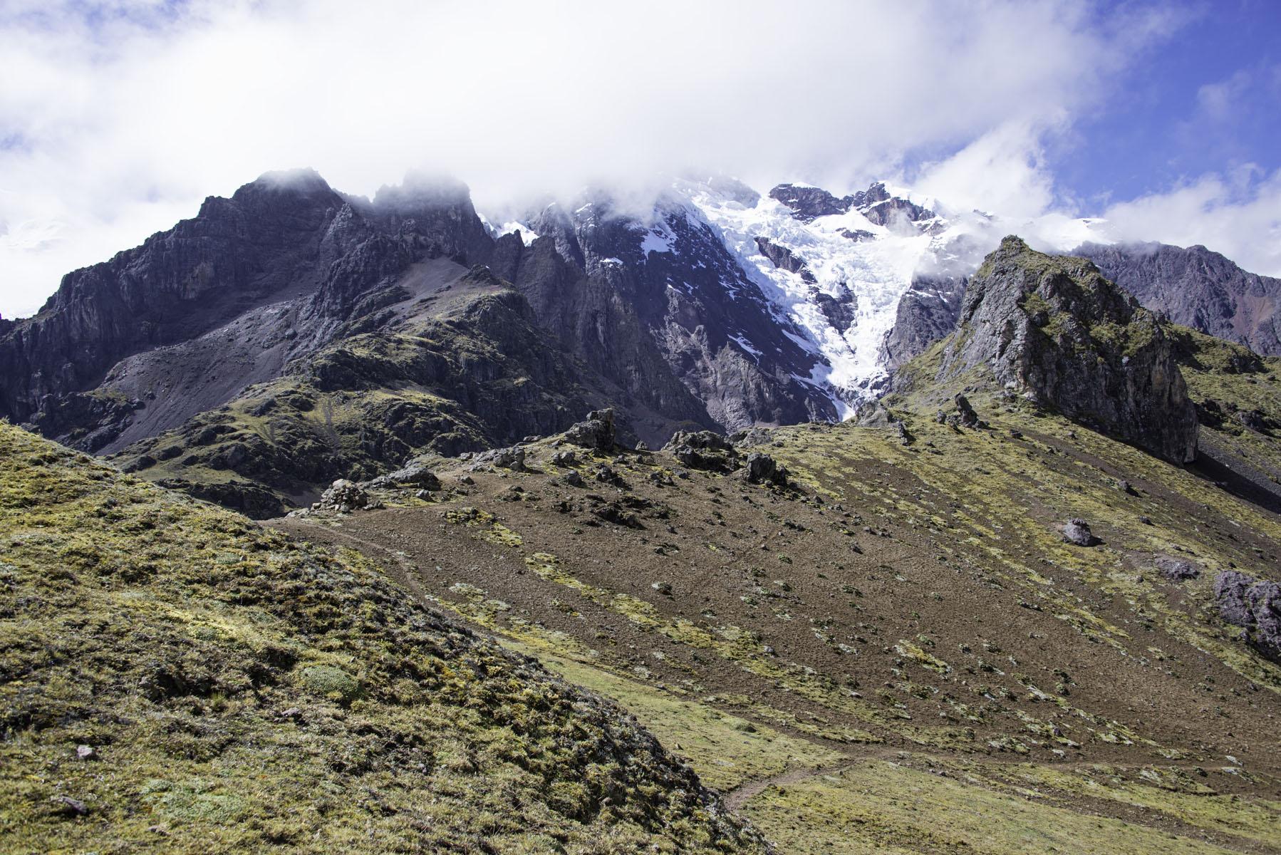 252-Peru-5-15_web.jpg