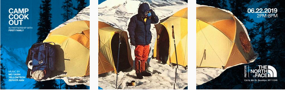 north_face_camp_cook_out.png