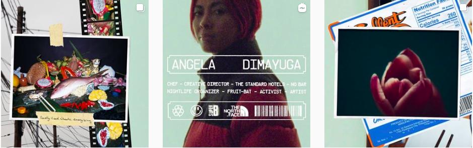 north_face_angela_dimayuga.png