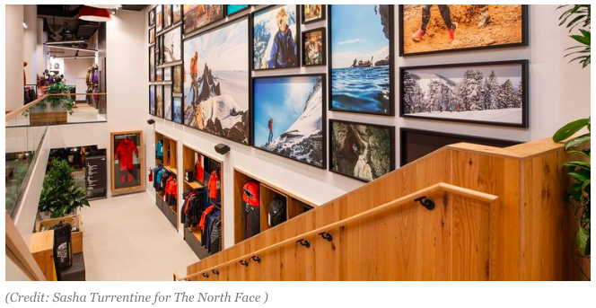 The_North_Face_Soho_Store.png