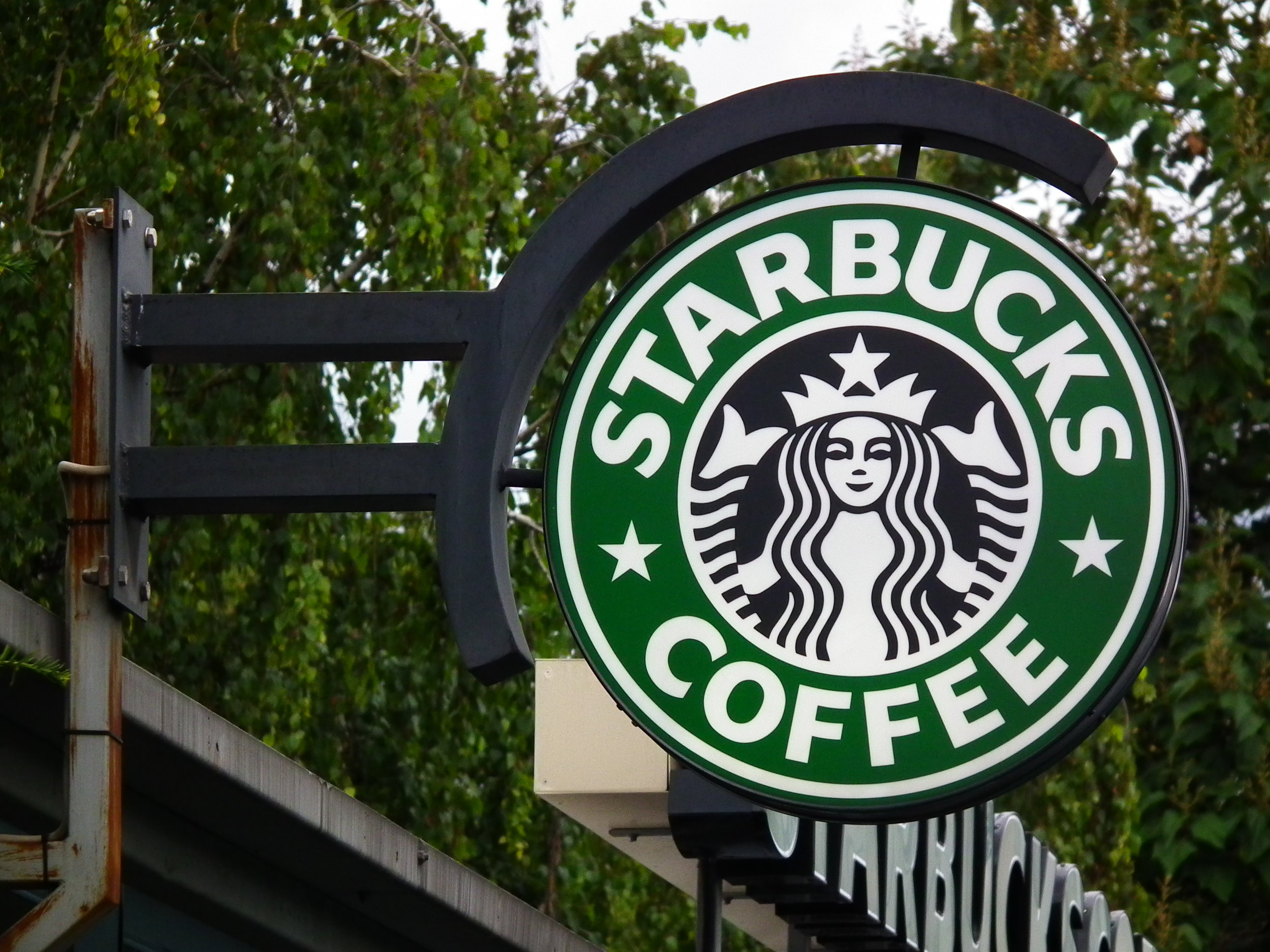Starbucks_Coffee_Mannheim_August_2012.jpg