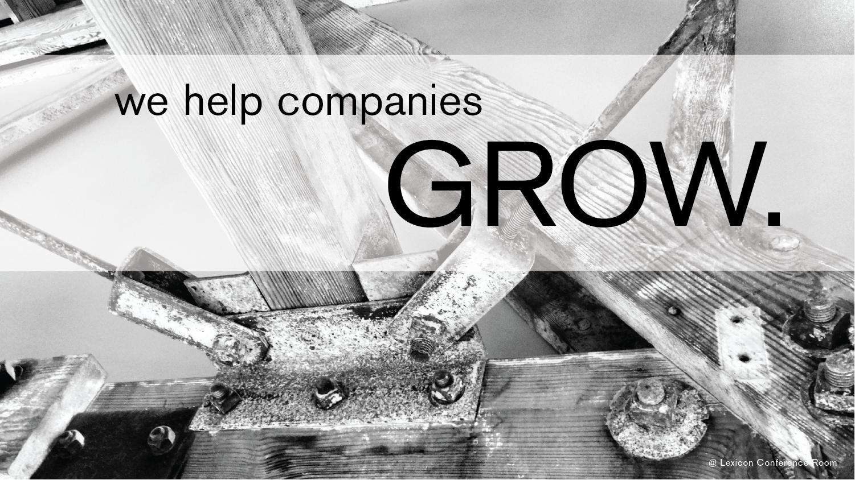 grow-text.png