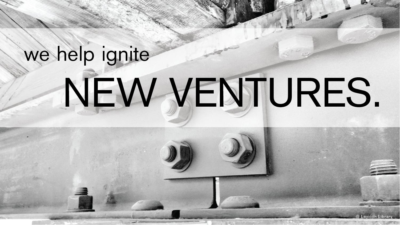 new-ventures-text.png