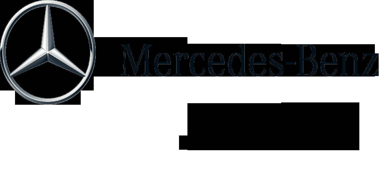 mercedes-metris_logo.png