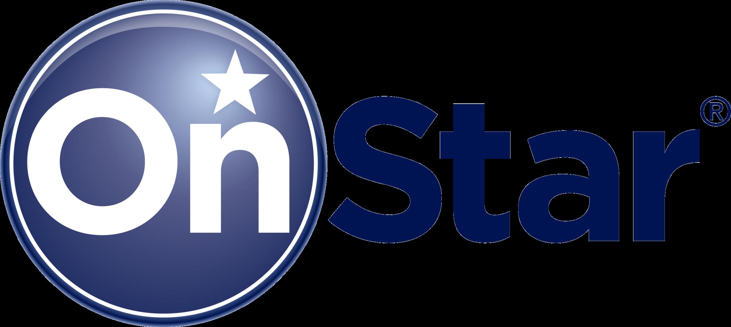 OnStar-Logo-GM.png