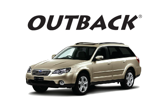outback_image with logo.png