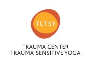 TCTSY_Logo_Sort