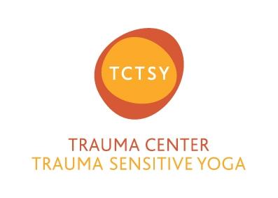 TCTSY_Logo_OrangeName.jpg