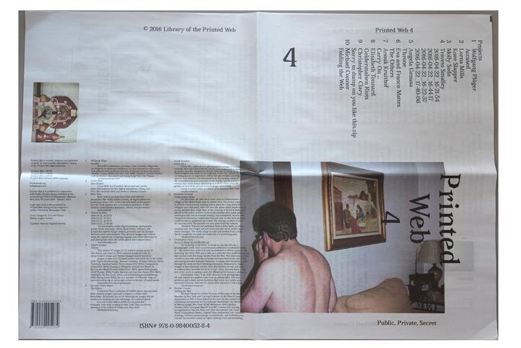 Printed_Web_4_full_cover.png