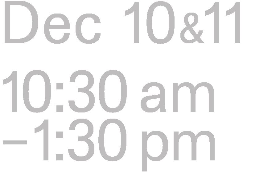 events-dates_new_final-12-dec-10-11-12.png