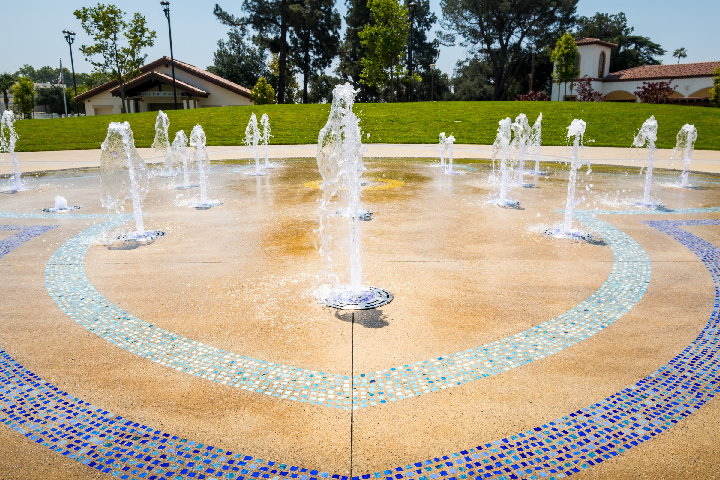 Miller Park Amphitheater - Splash Pad (1 of 6).jpg