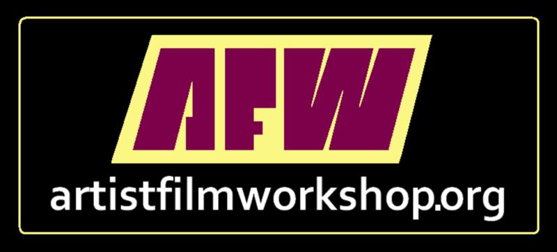 AFW logo.png