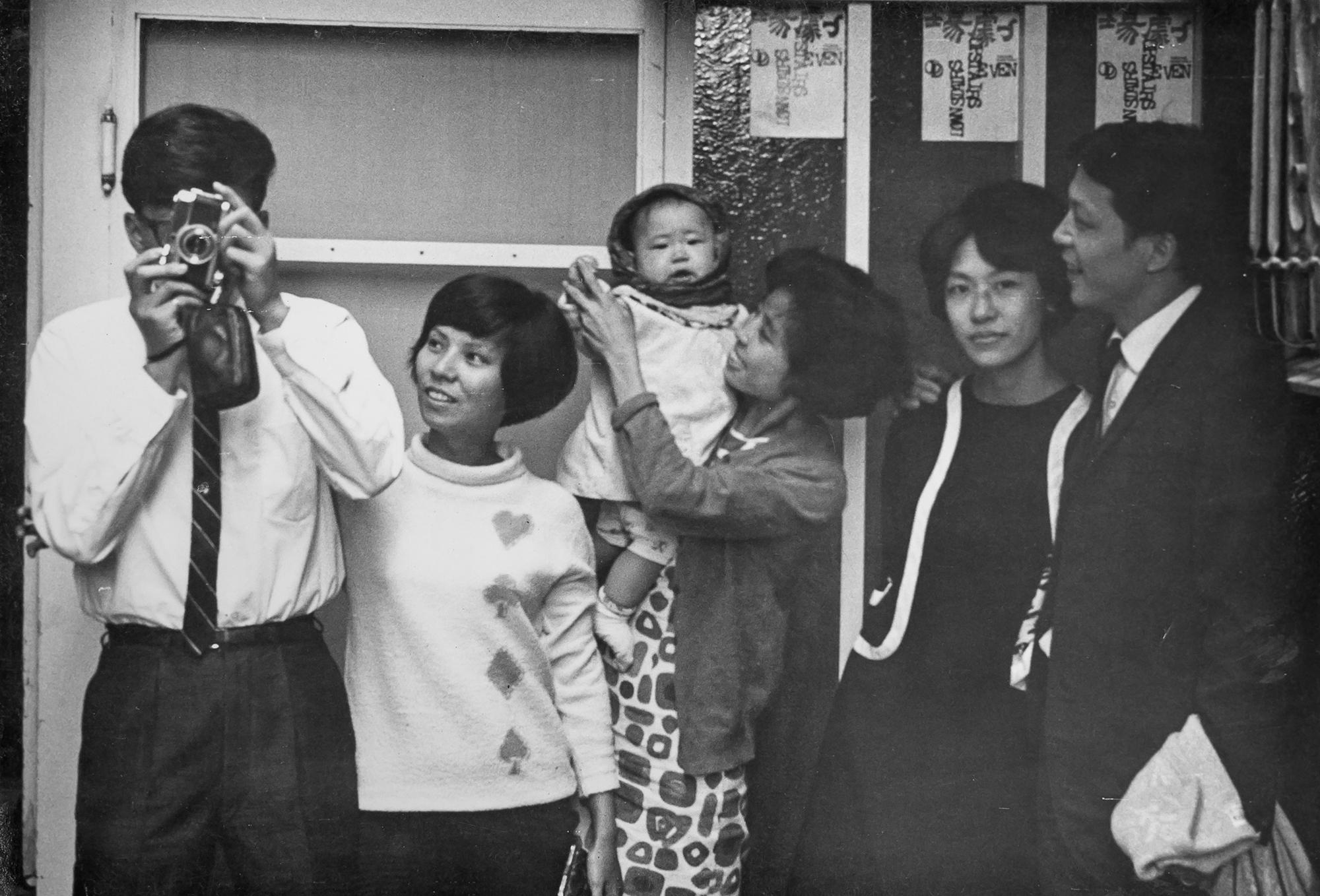 台灣紀錄片定稿-9b-1.jpg