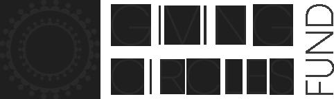 GCF_logo copy - all black_darker.png