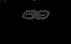 SC_logo copy - all black (1).png