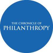 chronicle-of-philanthropy.jpeg