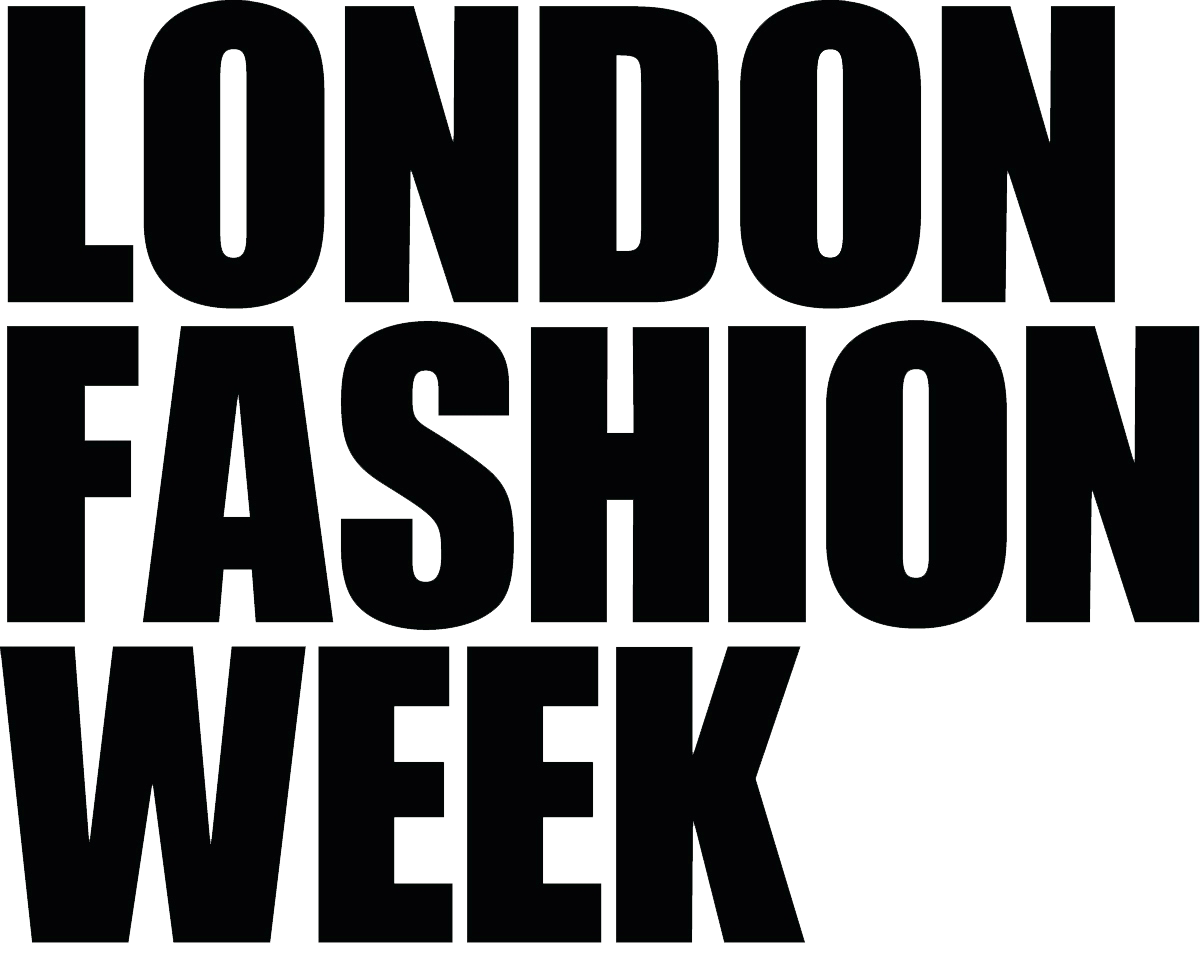 london_fashion_week.png