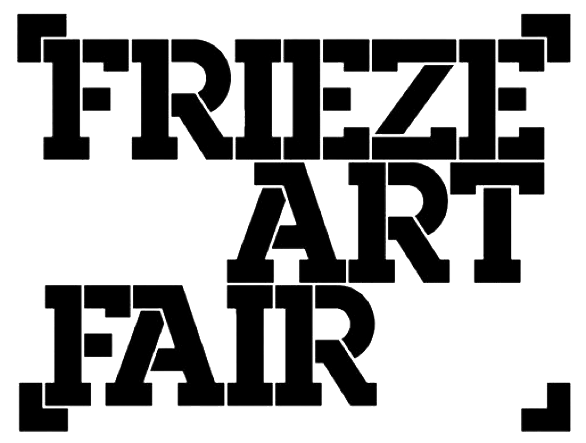 frieze_art_fair.png