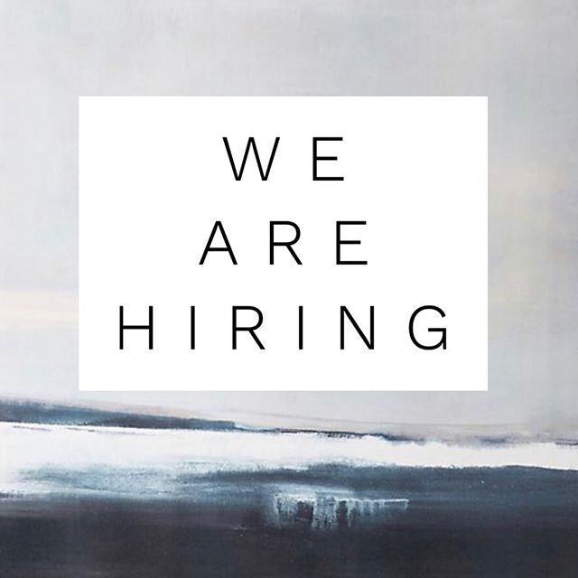 Looking for an ambitious, self motivated and creative hairstylist to join our team at our sister location!! Be your own boss at Comb Studio Salon where you are free to set your own prices and hours; along with a key to come and go as you please. Experience increased income potential by selling your own products and keeping 100% of your sales. Part time rental position available only. If interested, please call or text Rebecca at 805-368-8857.  #camarillo #camarillohairstylist #venturacounty #805hairstylist #805hair #hairsalon #btc #salonstudio #camarillohair #camarillohairsalon #studiosalon #venturacountyhairstylist