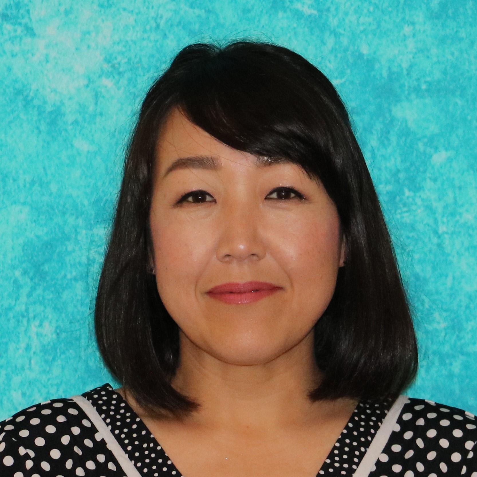 Yukiko Taylor.jpg