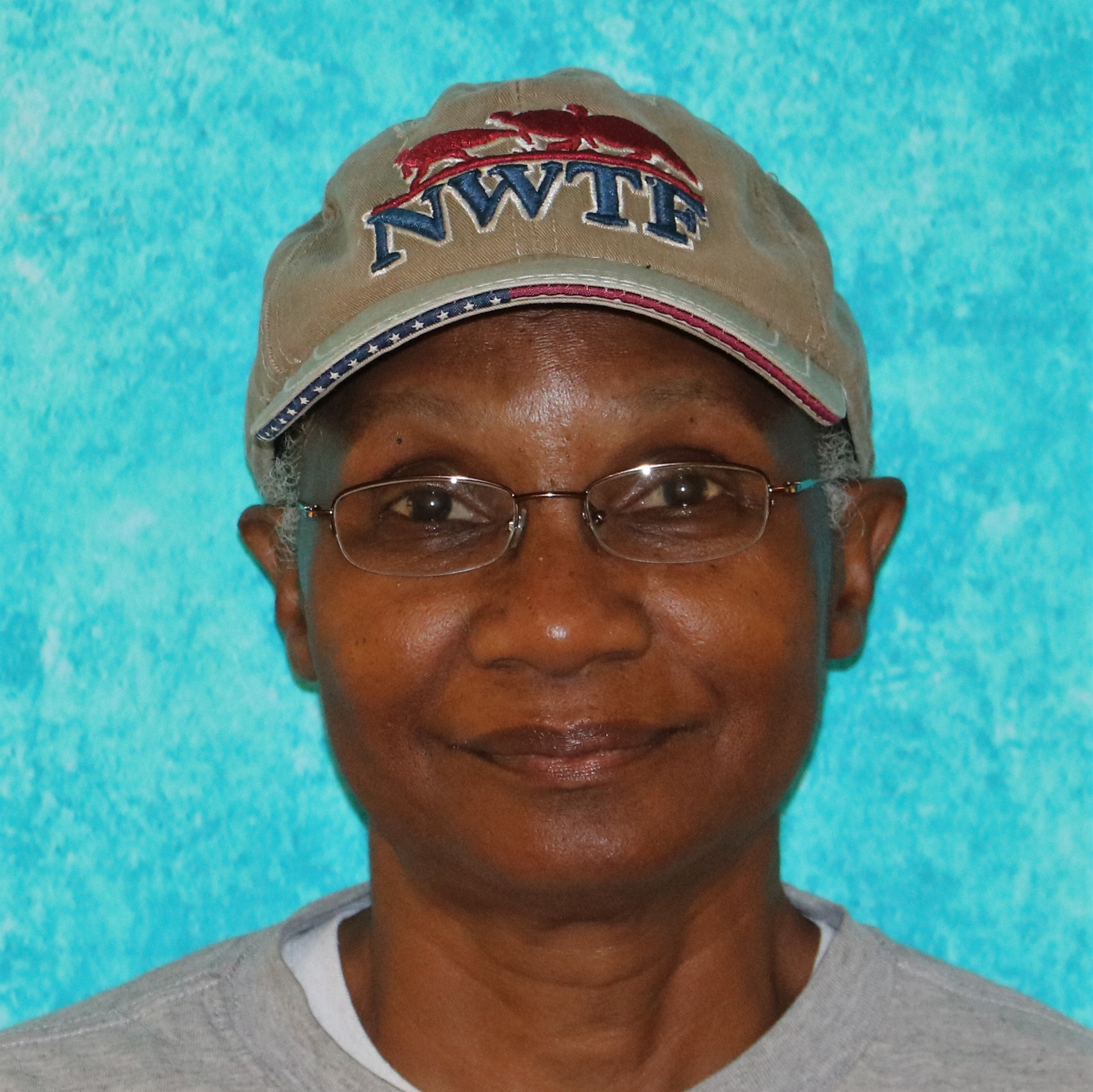 Rosia Davis - Assistant Facilities Manager rdavis@groupliving.org
