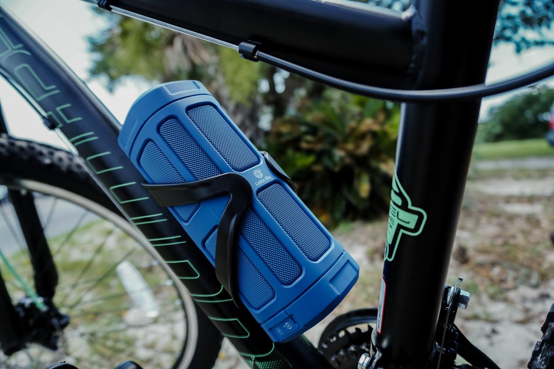 Bike 1500x1500.jpg