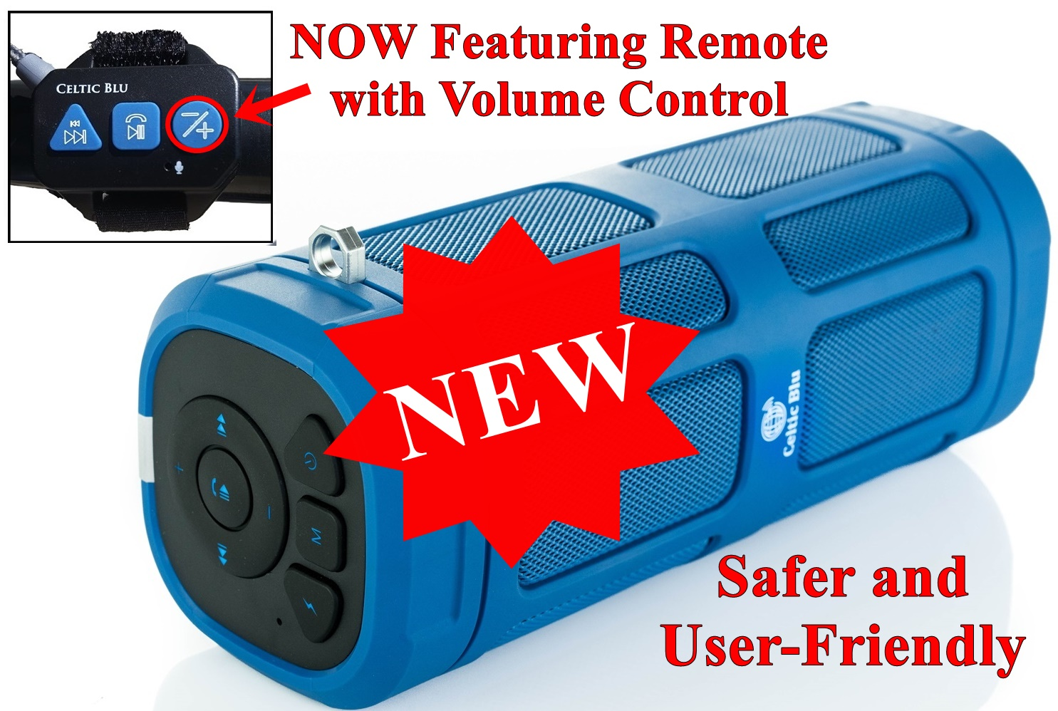remote 1500 user-friendly 2019.jpg