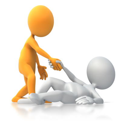 lend_a_helping_hand
