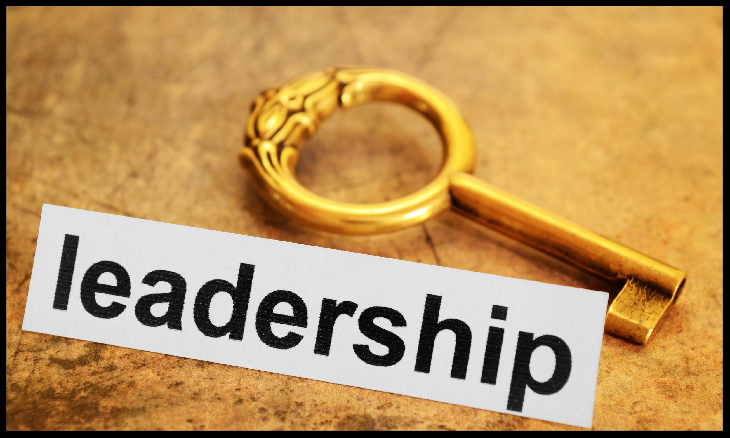 leadership_fyHaPIDd.jpg
