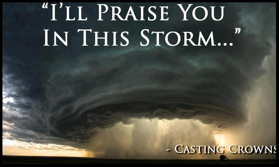 praise-you-in-this-storm