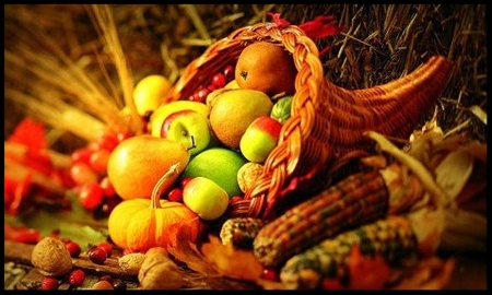 first_fruits