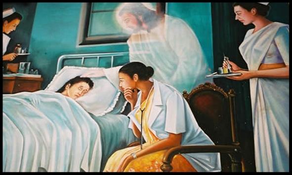 jesus-in-hospital