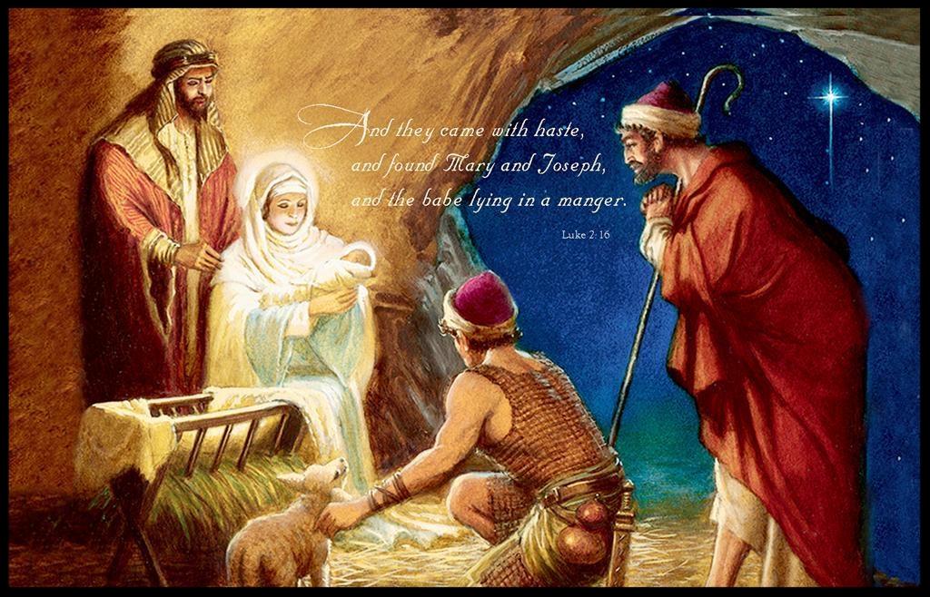 nativity-large