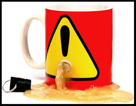 Plug-Mug-A-Hole-New-Approach-To-Fight-Office-Cup-Theft-2