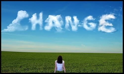 need-a-change.jpg