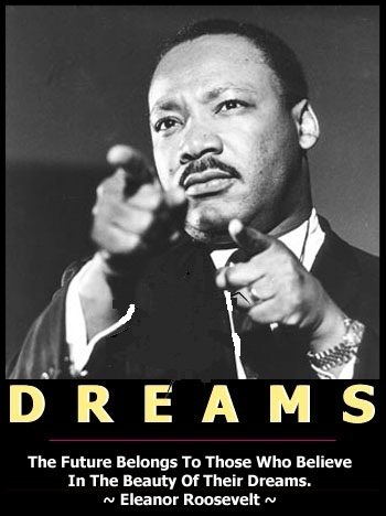 dreams-martin-luther-king-i-have-a-dream
