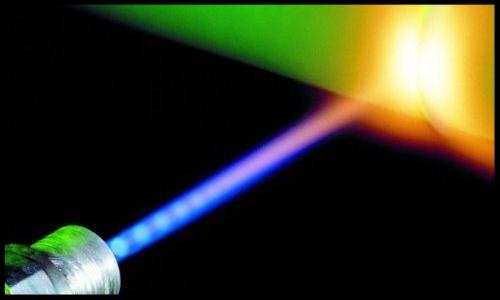 laser-focus