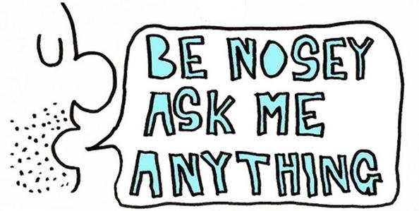 ask me anything.jpg