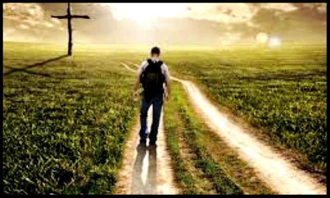 following-jesus-alone.jpg