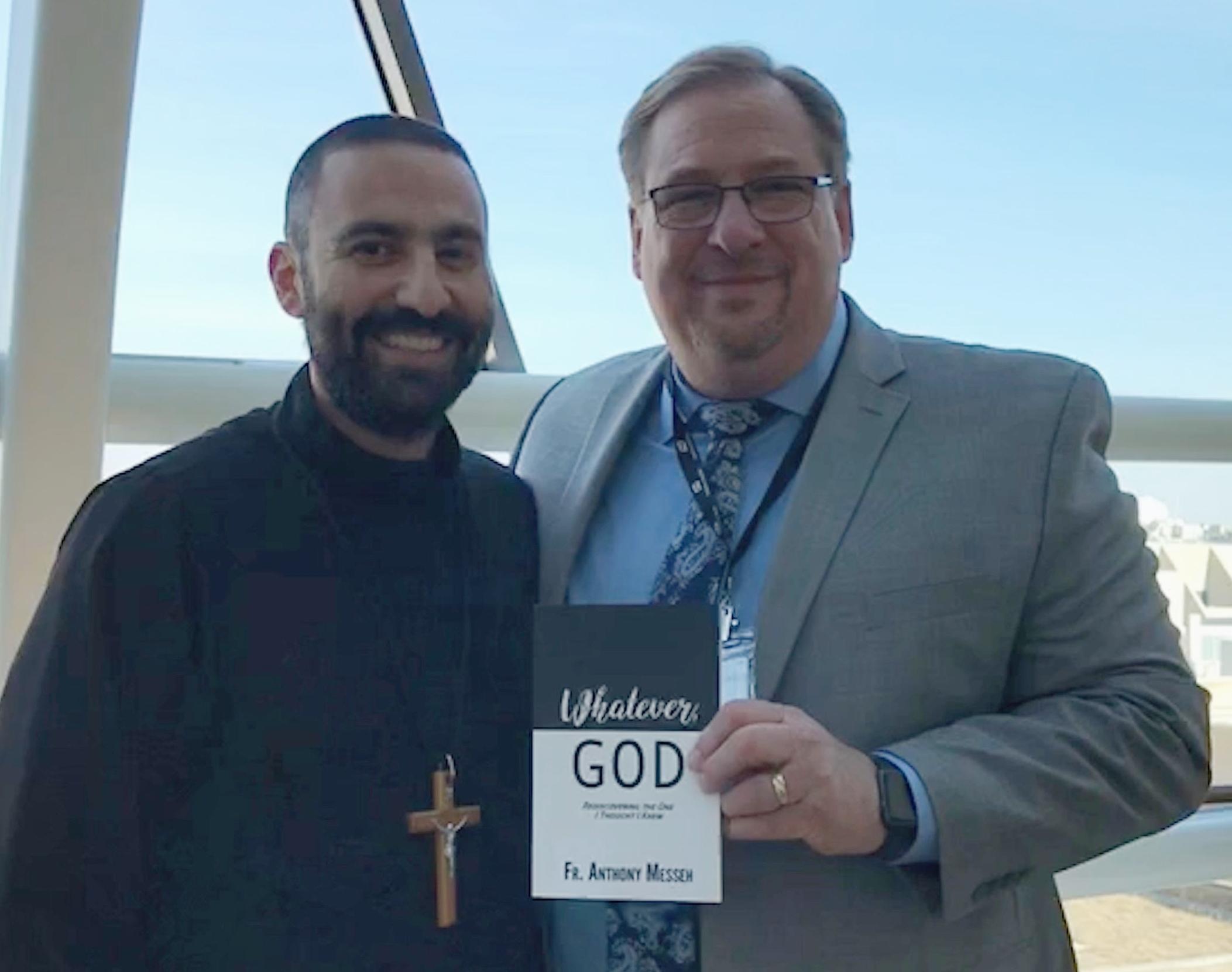 Rick Warren.JPG