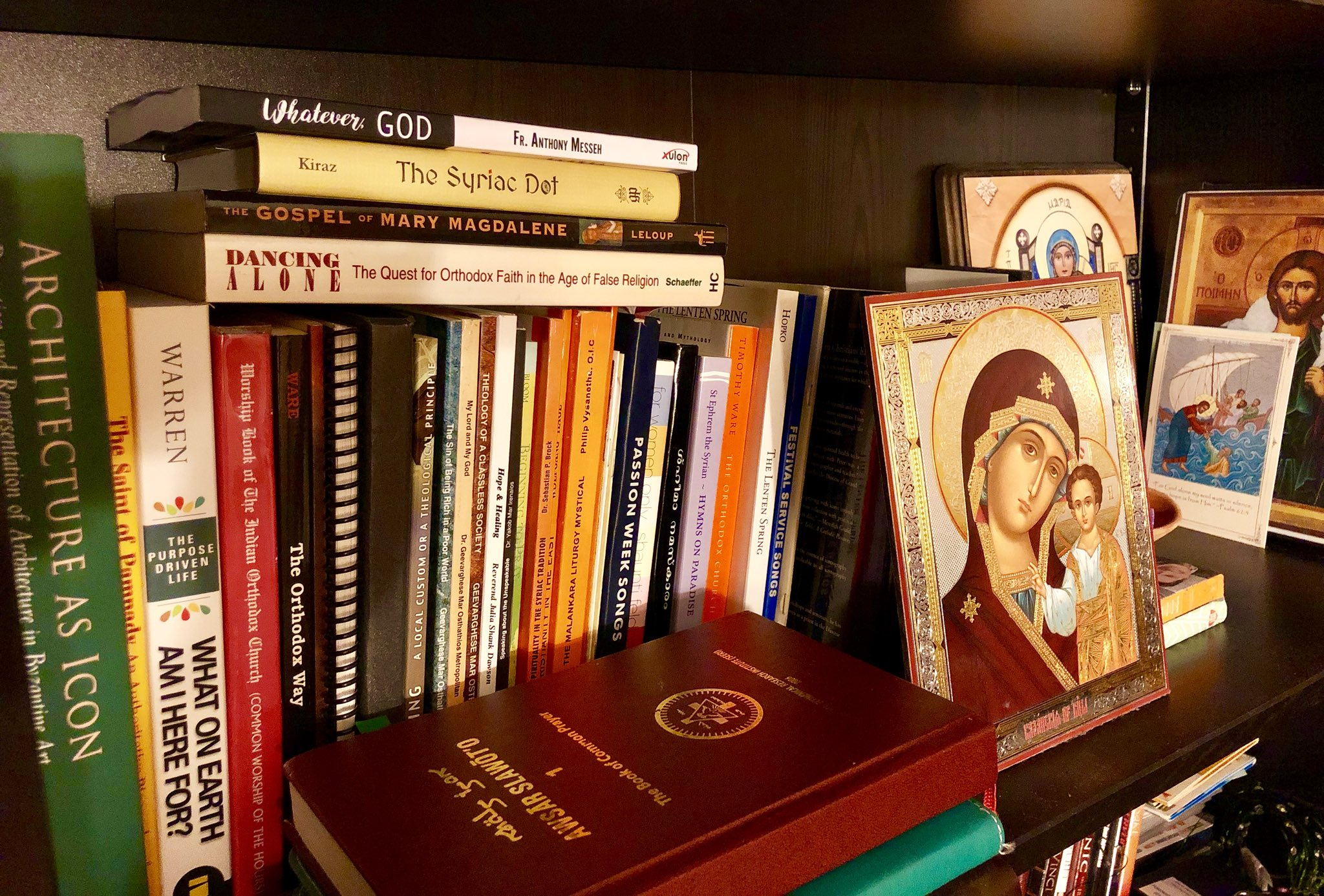 marlene books.jpg