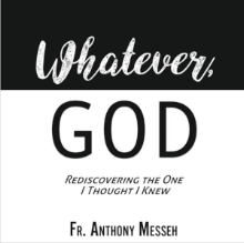 Click to find out how to get a copy of my audiobook, ABSOLUTELY FREE!