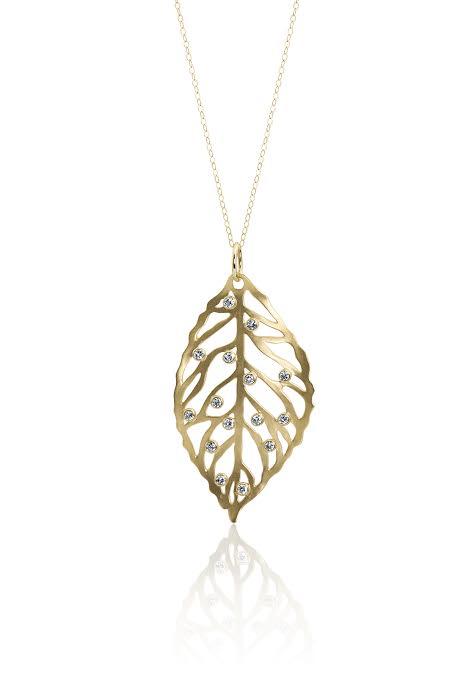 leaf pendant.jpg