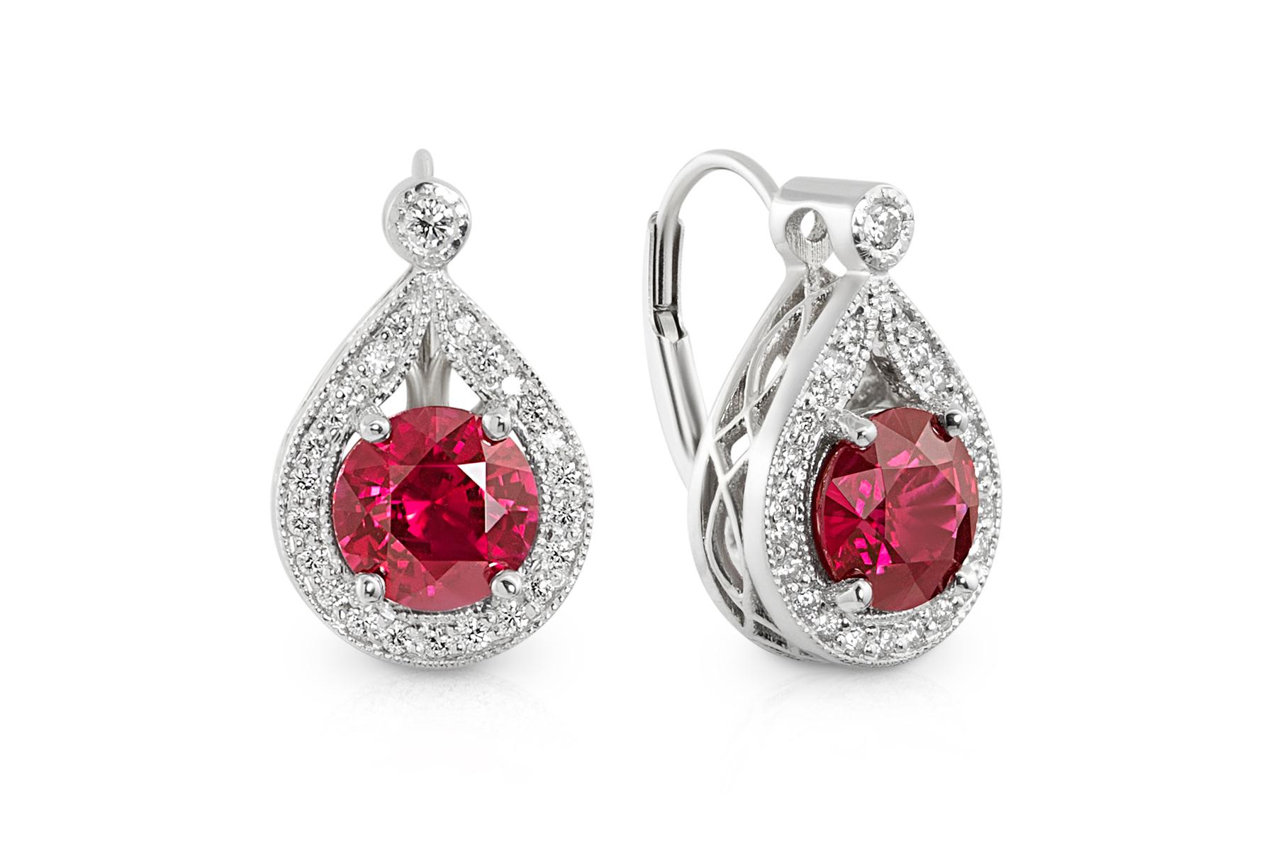 Ruby-Earrings.jpg